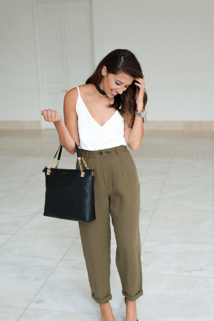 work_wear_greenpants_dress_up_buttercup_dede_raad_houston_fashion_fashion_blog_ (18 of 23)