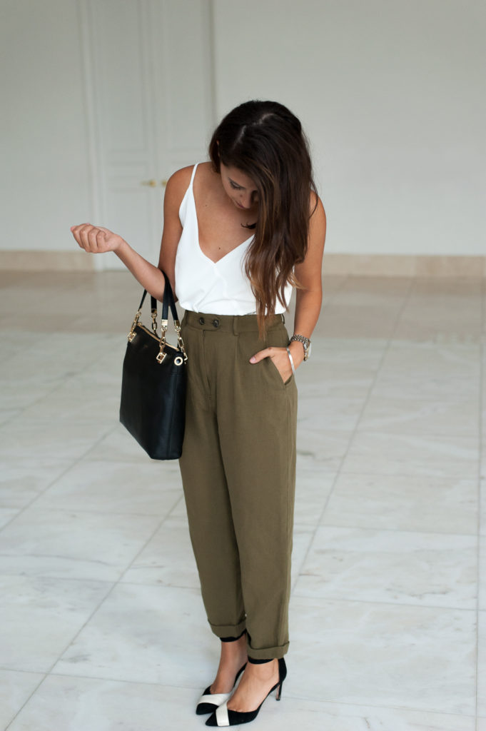 work_wear_greenpants_dress_up_buttercup_dede_raad_houston_fashion_fashion_blog_ (19 of 23)
