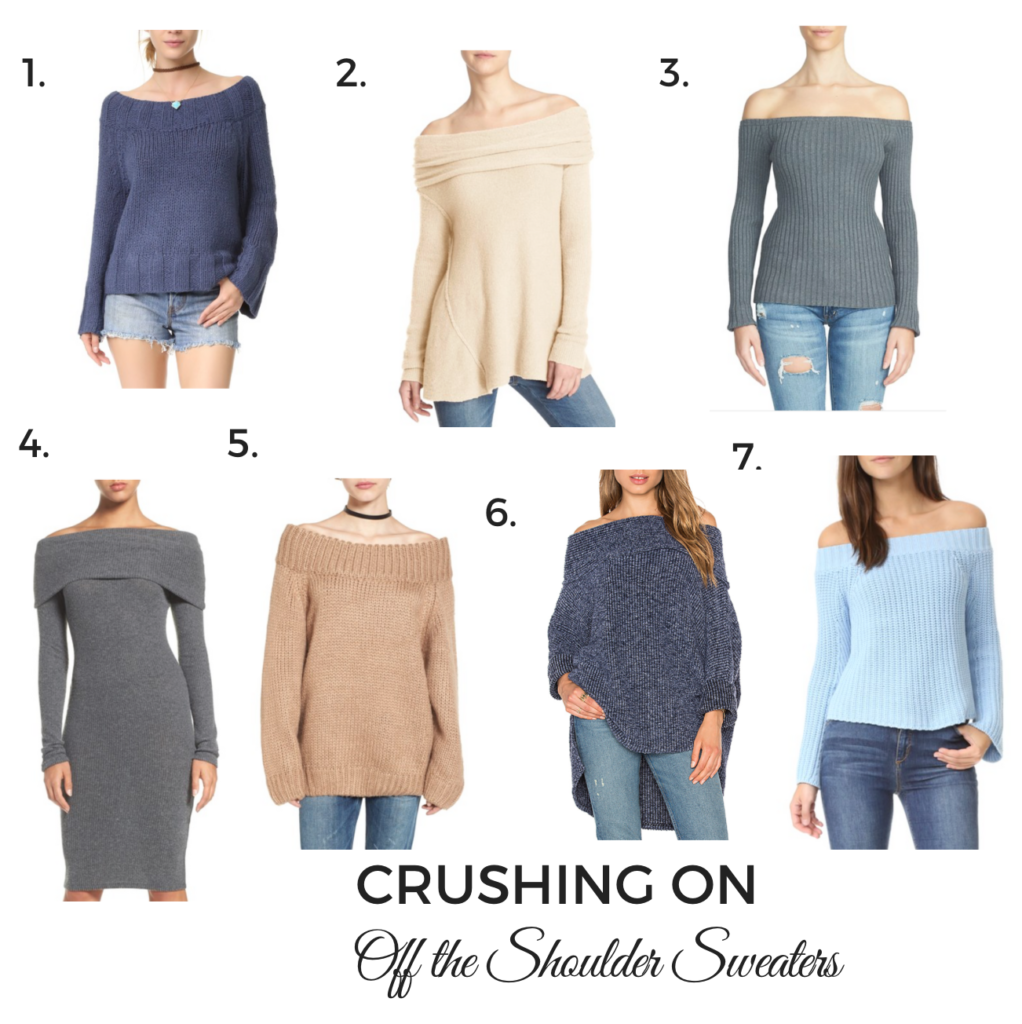 Dress Up Buttercup // A Houston-based fashion and inspiration blog developed to daily inspire your own personal style by Dede Raad | OTS Sweaters
