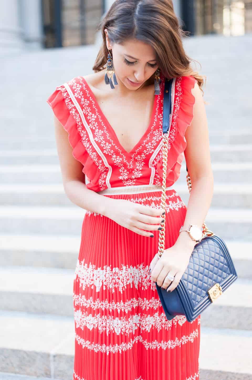 b972d29a580 Red Dress Party – Dress Up Buttercup