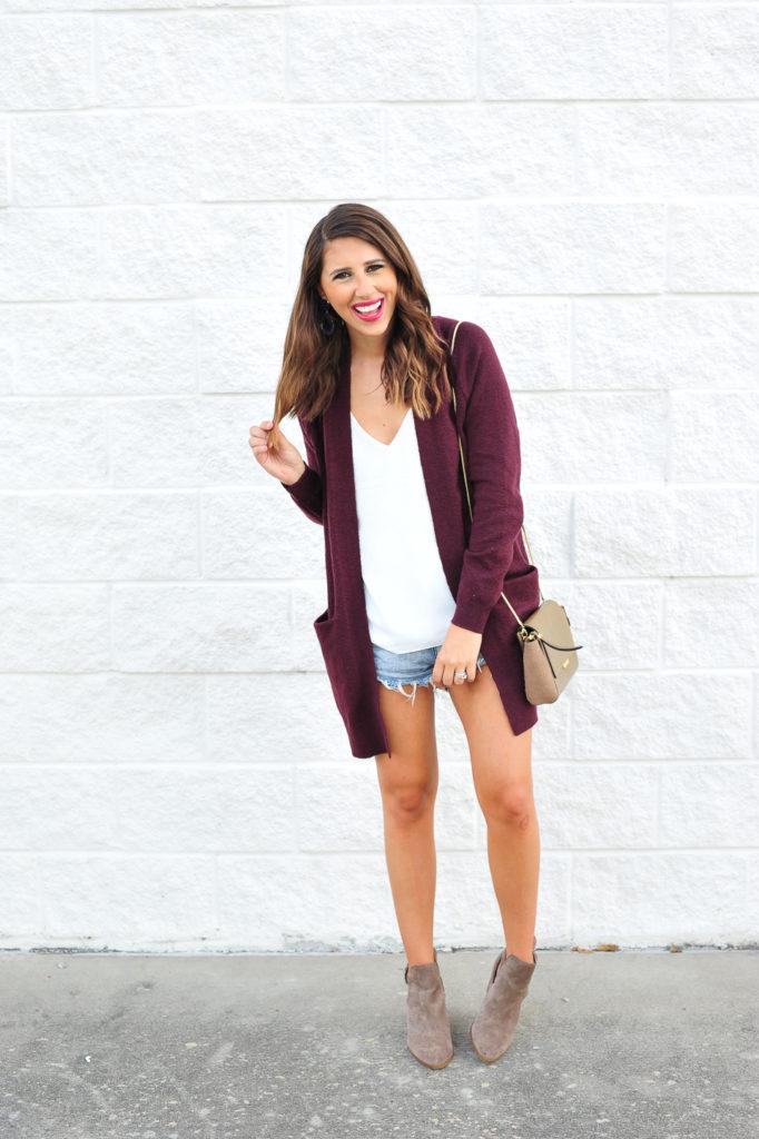 75percentfall_dede_raad_houston_fashion_fashion_blog_-2-of-8