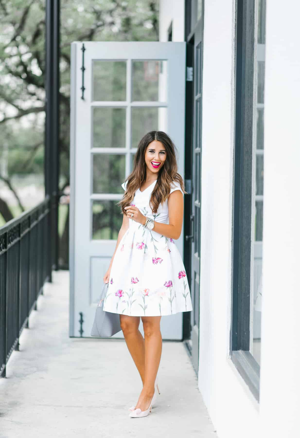 Ted Baker Tea Time, Ted Baker Tea Time Dress Up Buttercup, Houston Ted Baker, Ted Baker Houston, Ted Baker Galleria, Houston Fashion Blogger