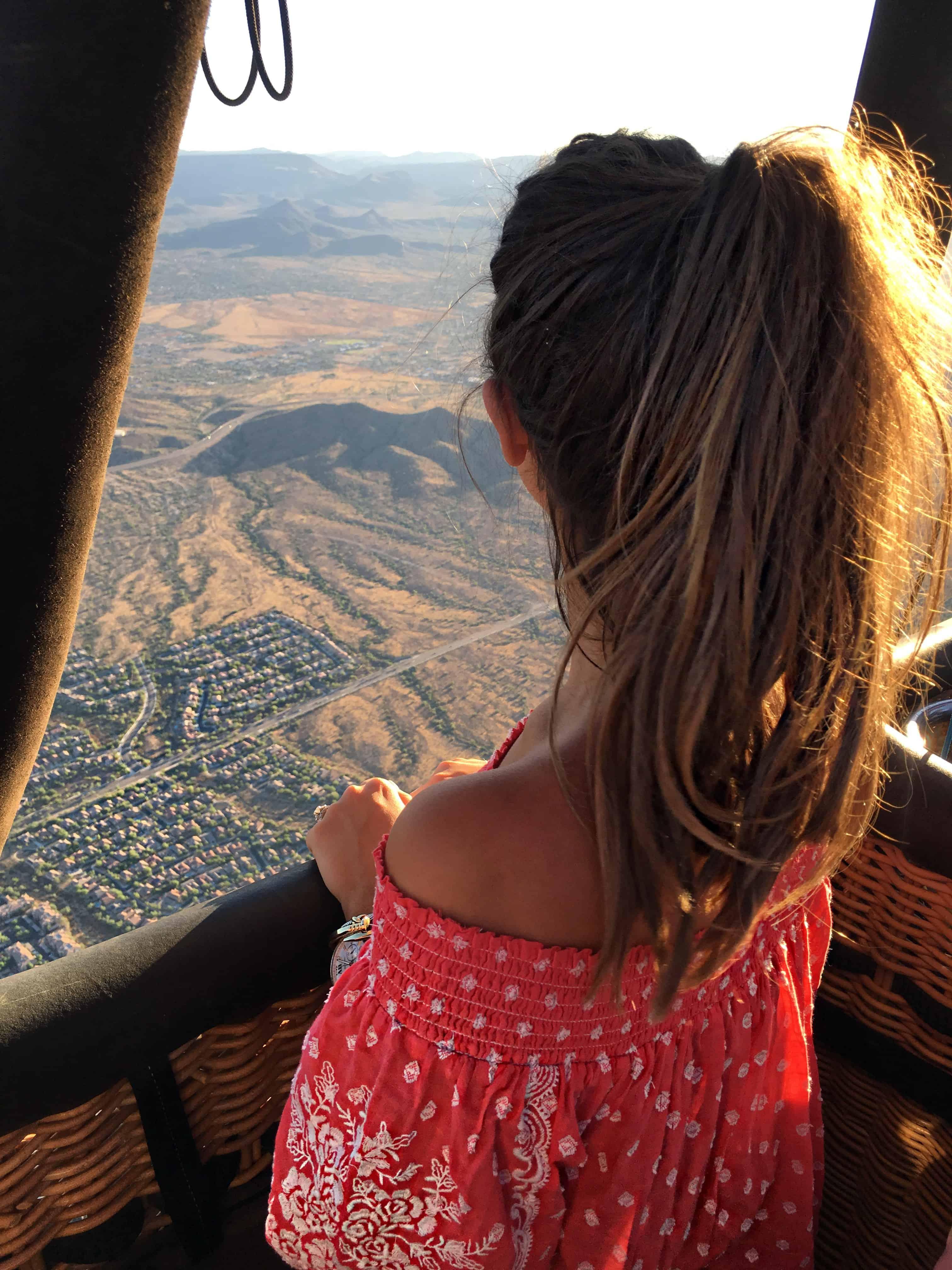 Dress Up Buttercup Raads Travel Arizona Travel Diaries