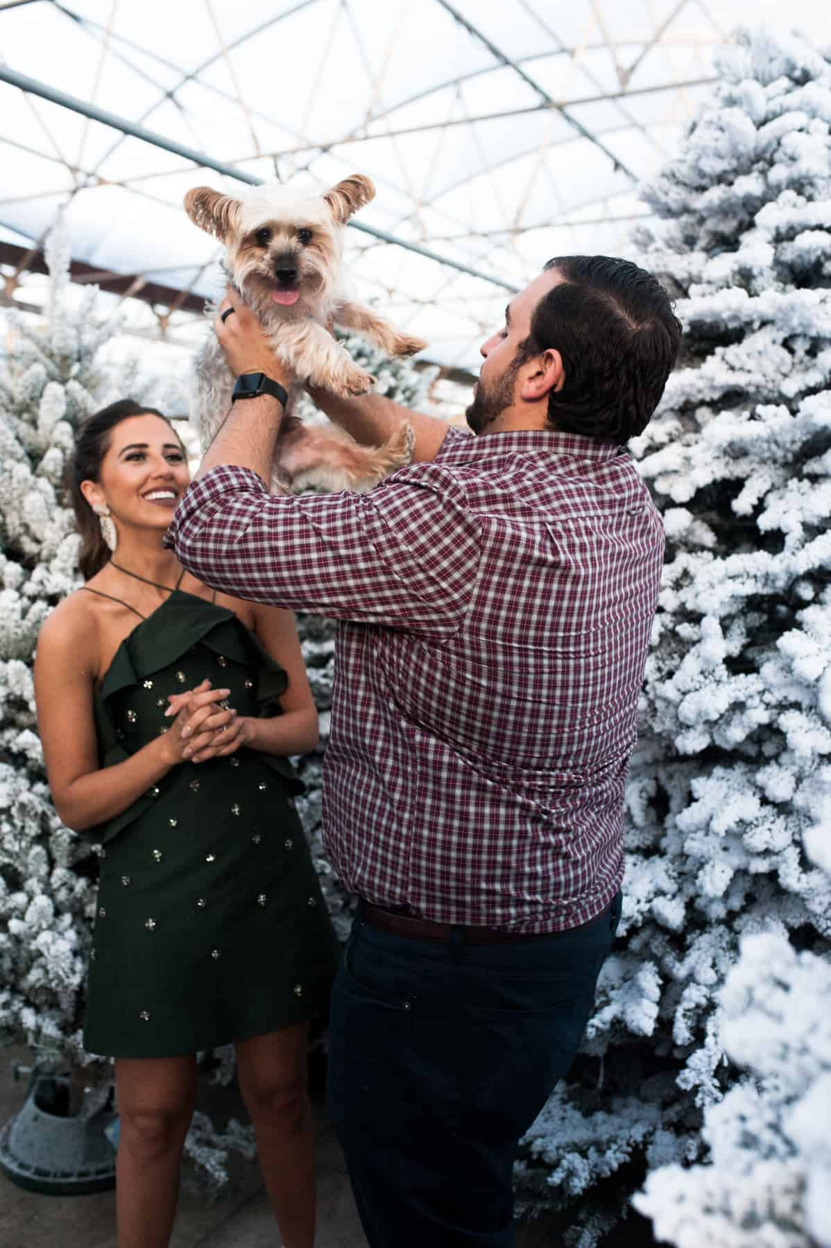 "A ""Raad"" Christmas | Dress Up Buttercup"