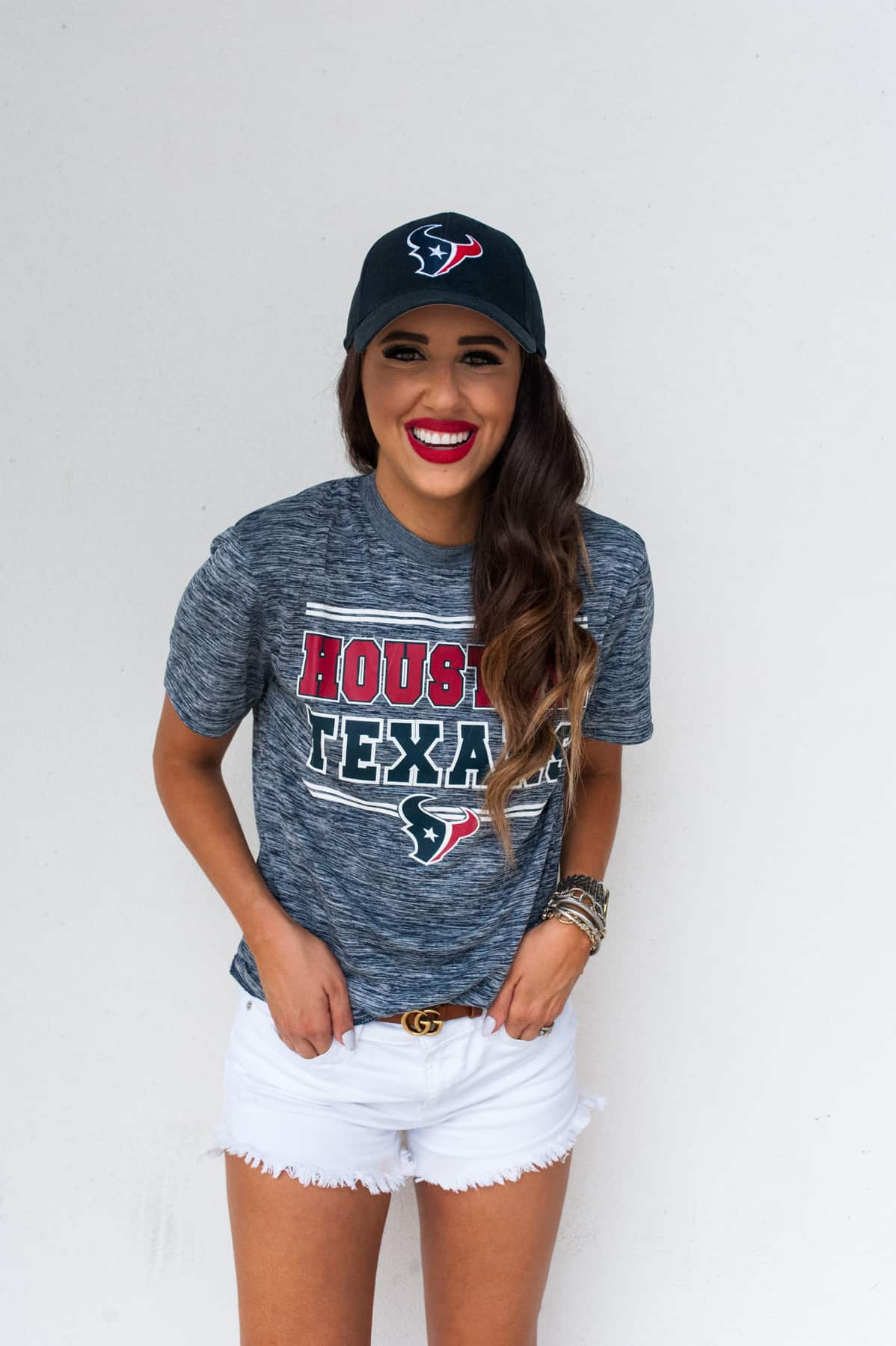 texans,